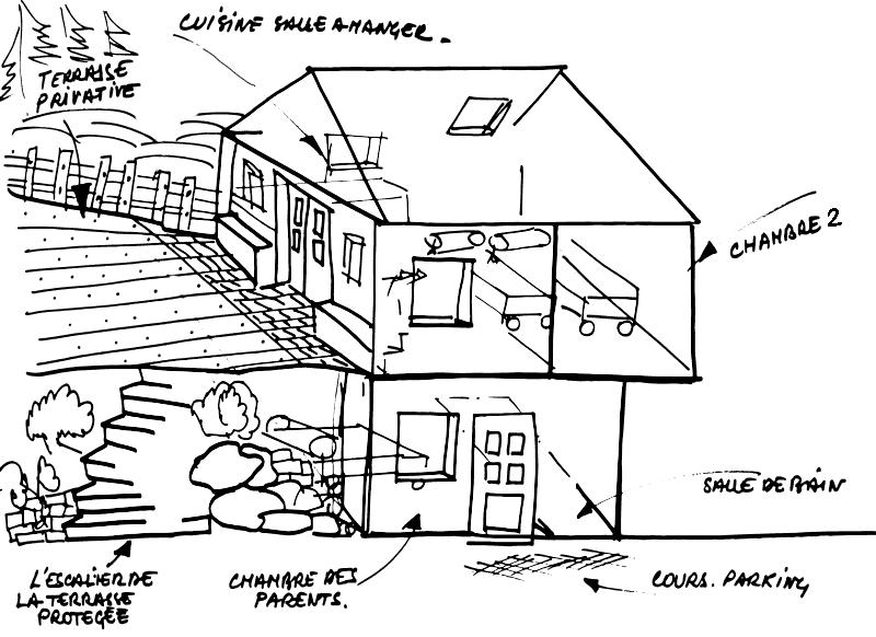 Chalet-plan-2