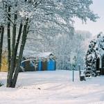 Paysage-de-neige-4