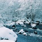 Paysage-de-neige-La-Rouvre-11