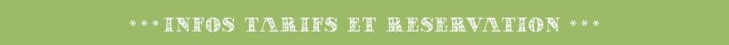lien-infos-tarifs-reservation-roulotte-2