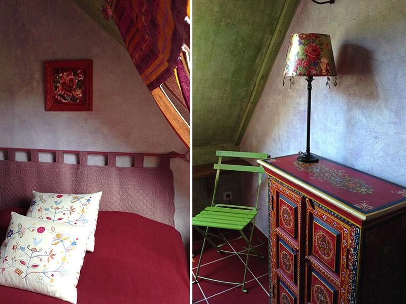 portfolio-Chalet-int-chambre-boheme-002