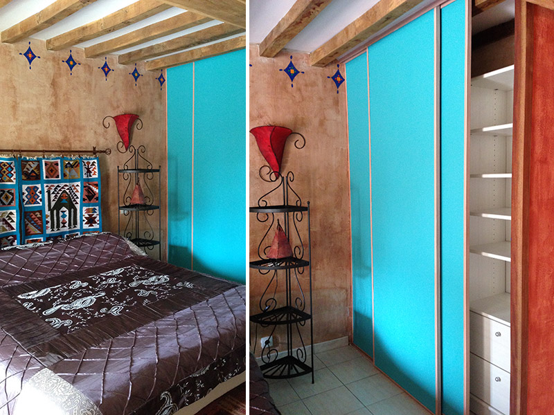 portfolio-Chalet-int-chambre-maghreb-012