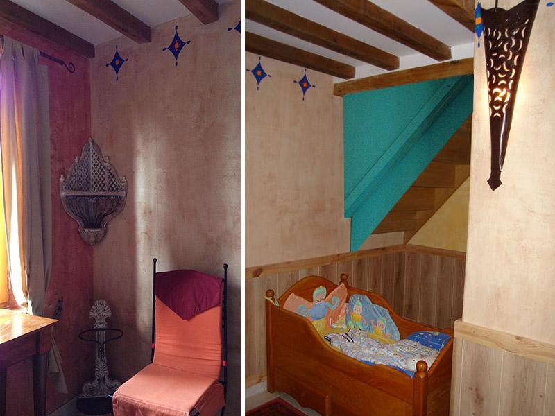 portfolio-Chalet-int-chambre-maghreb-015