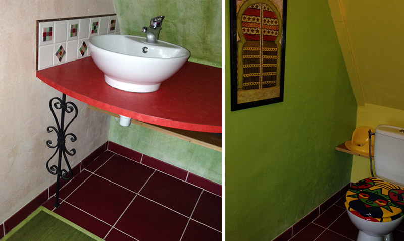 portfolio-Chalet-int-chambre-salle-eau-03