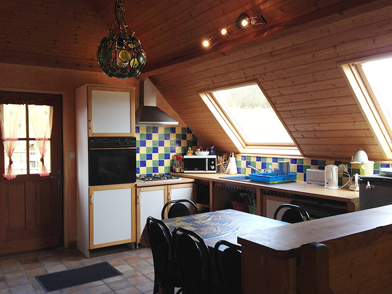 portfolio-Chalet-int-cuisine-001