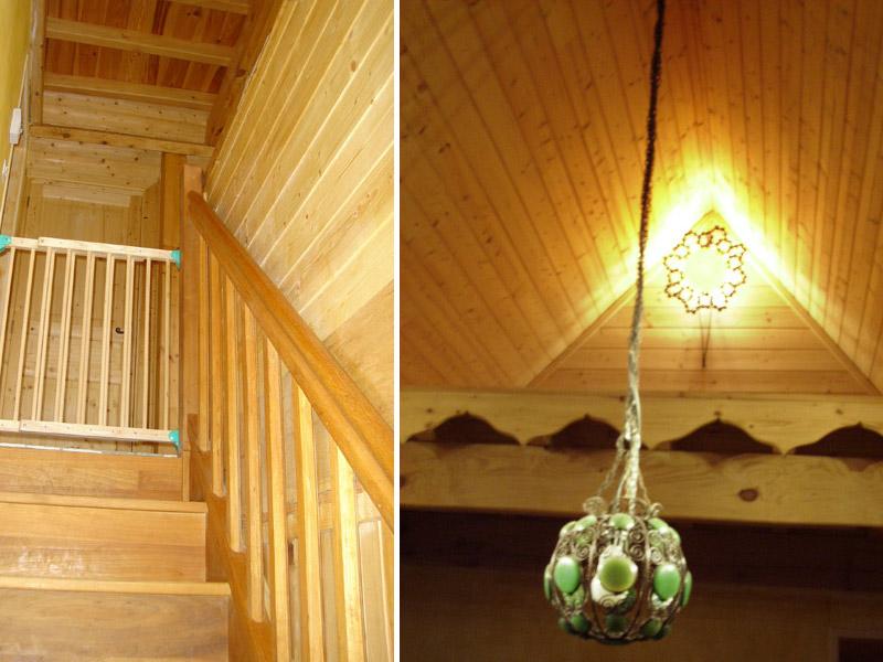 portfolio-Chalet-int-escalier-charpente