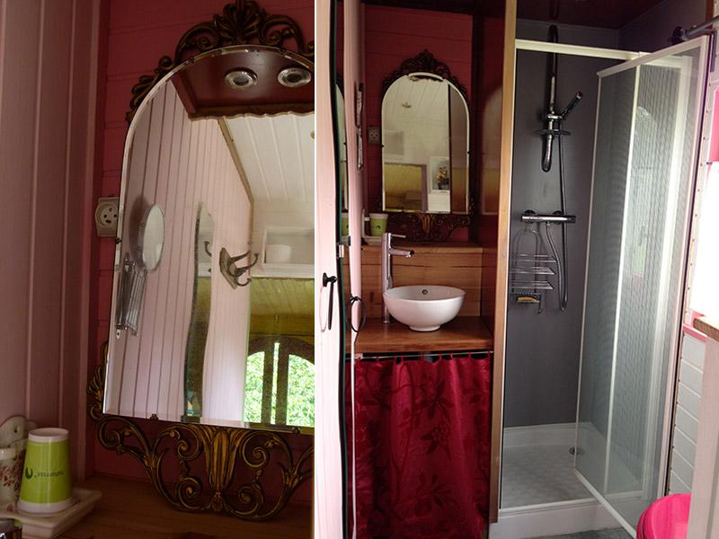 portfolio-roulotte-int-salle-de-bain-02