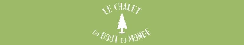 suite-chalet