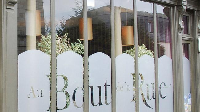 vu-restaurant-Au-bout-de-la-rue-Normandie