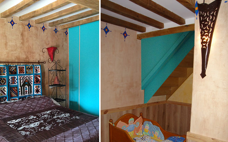 portfolio-Chalet-int-chambre2-et-lit-bebe-05