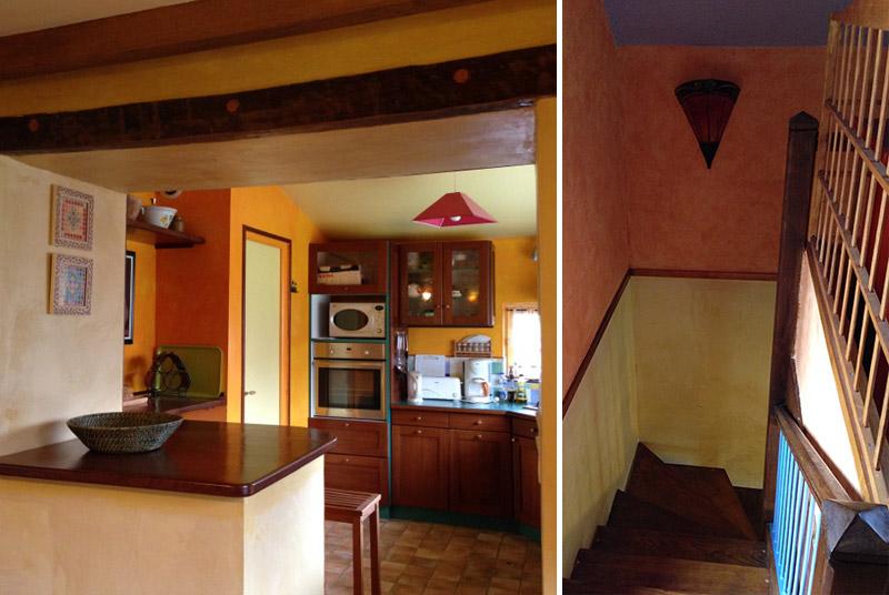 portfolio-four-a-pain-escalier-cuisine